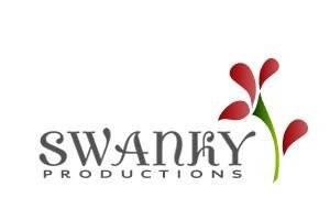 Swanky Productions LLC