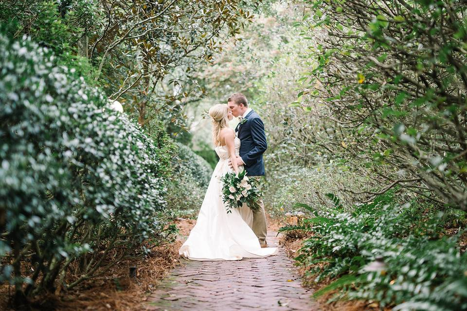 Spectacular Saturdays Weddings & Events