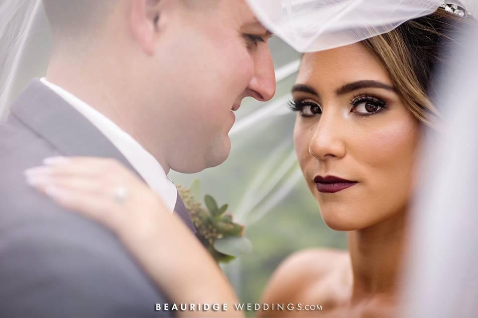 Bride Spotlight