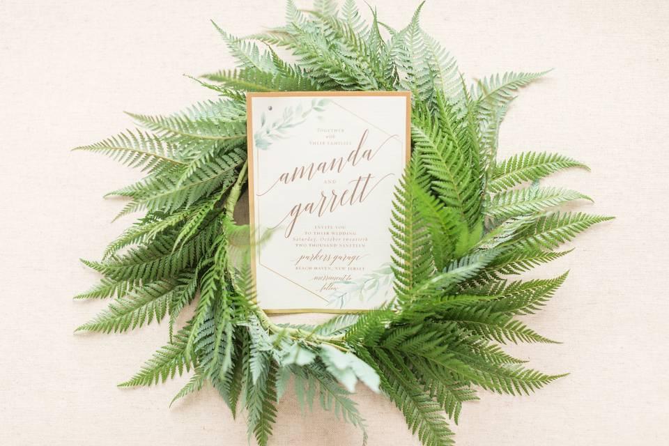 Stephanie Somodi - Designing the Most Inviting Day