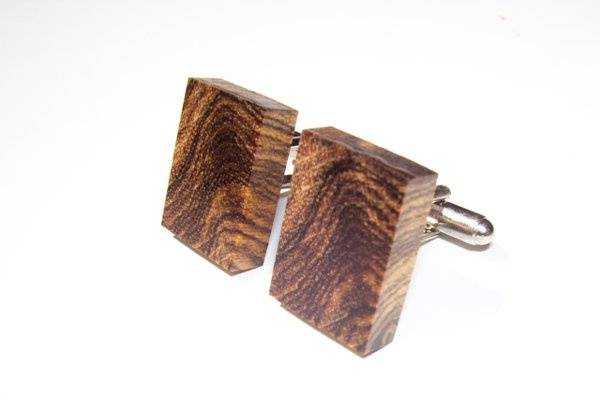 Oruaka Handmade