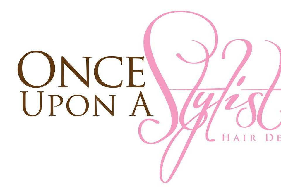 Once Upon A Stylist