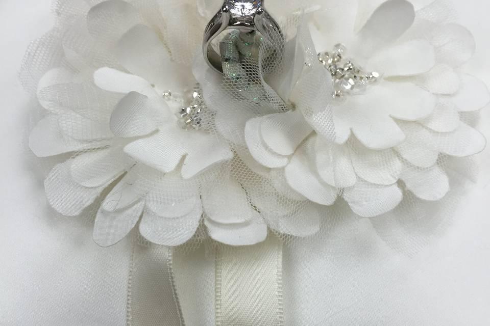Banan Creations and Bridal