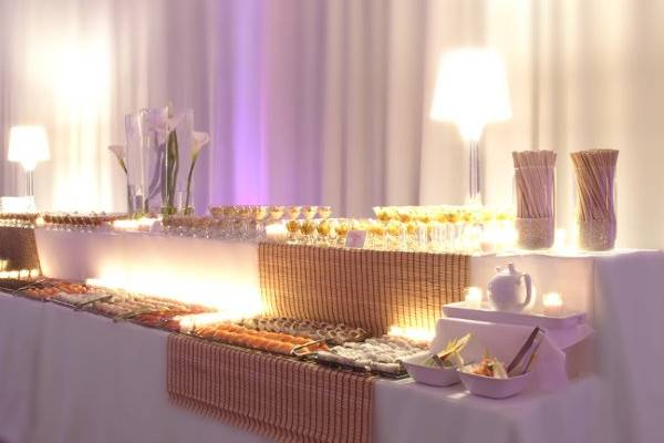 DESEO EVENTS