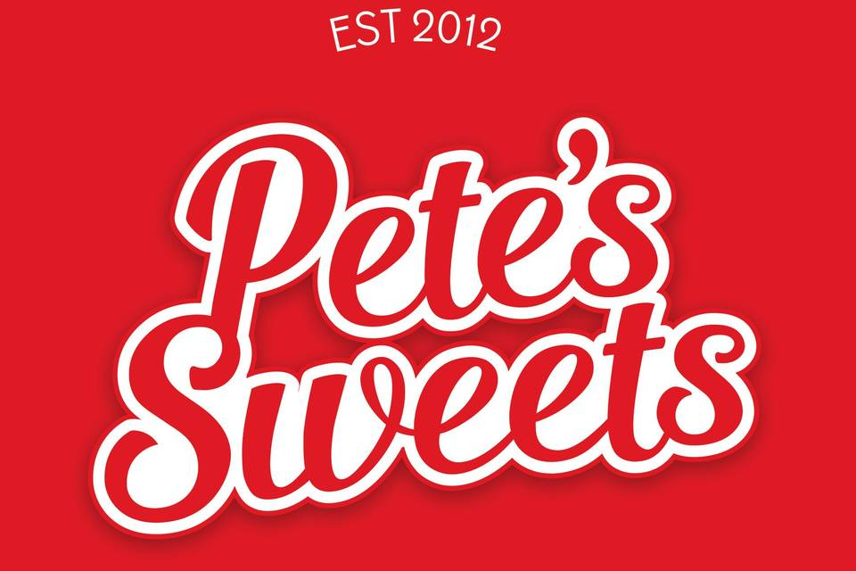 Pete's Sweets