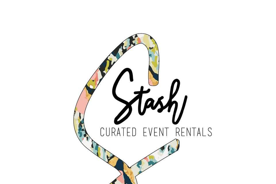 Stash Event Rentals
