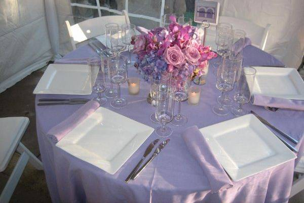 Elegant Engagements, LLC