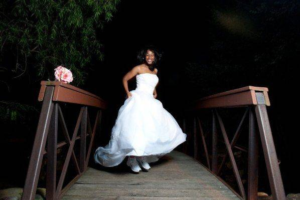 I-Witness Photography, LLC