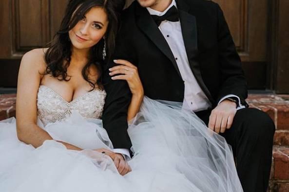 Couple in love   Sydney Butler Photography
