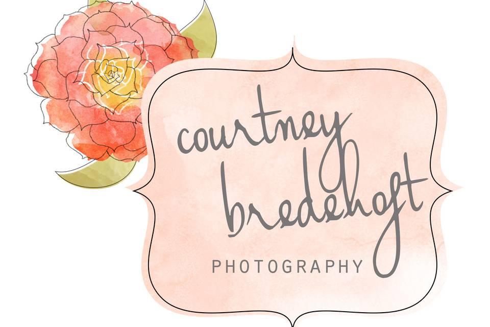 Courtney Bredehoft Photography