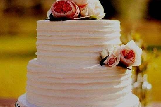 Your Cake Baker