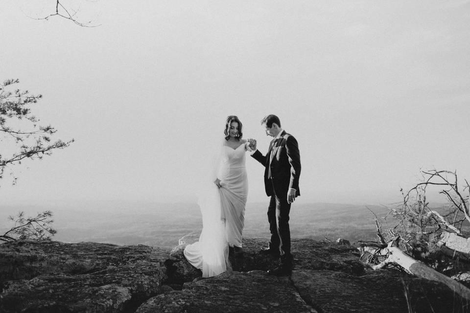 S. Weathington Photography