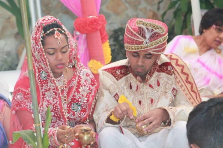 Jorgeia Weddings & Events