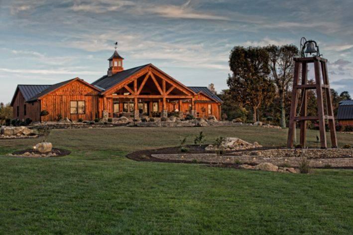 Atkinson Farms