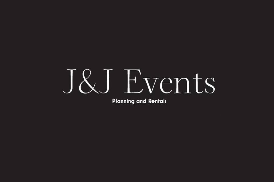 J&J Events