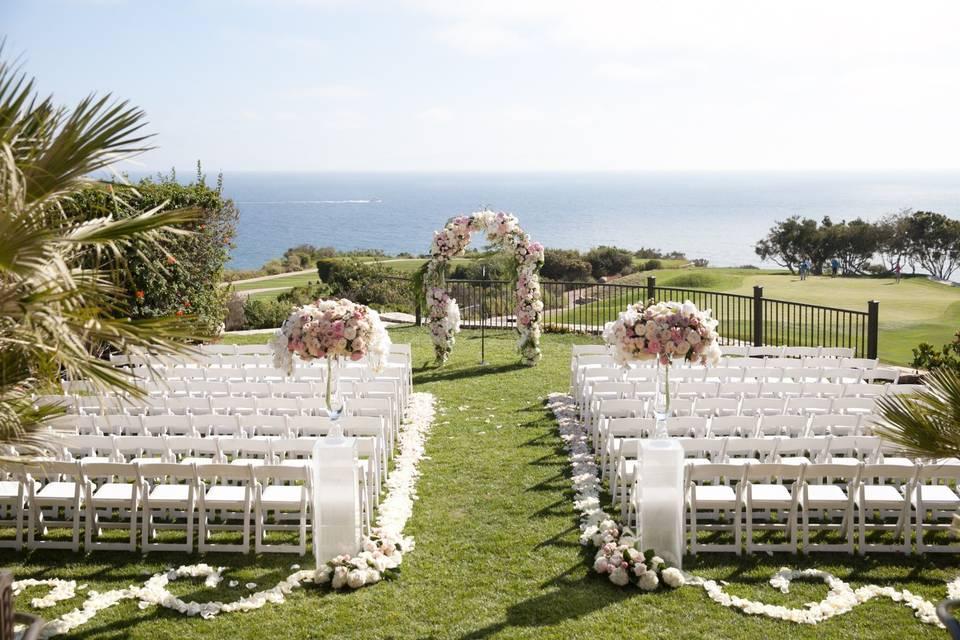 Vista Terrace