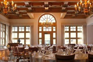 Alpen Rose Restaurant
