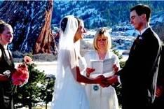 Heartlight Ceremonies