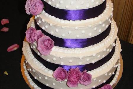 Bakerilly Cakes