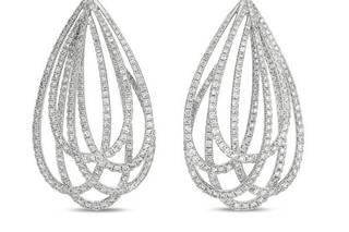 Brock's Jewelers