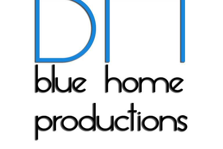 Blue Home Productions, LLC