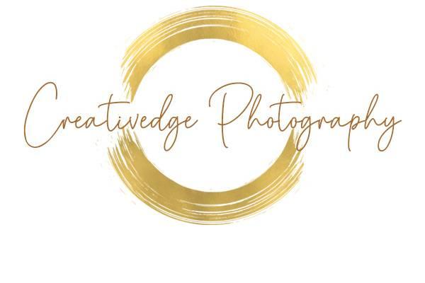 Creativedge Photography