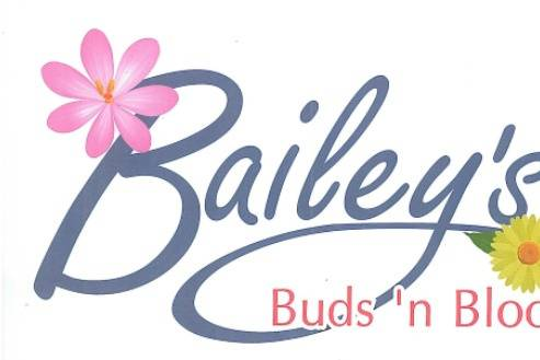 Bailey's Buds n Blooms
