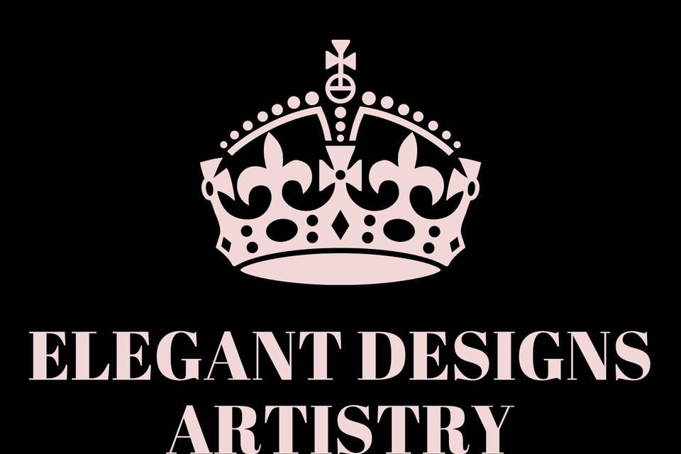 Elegant Designs Artistry