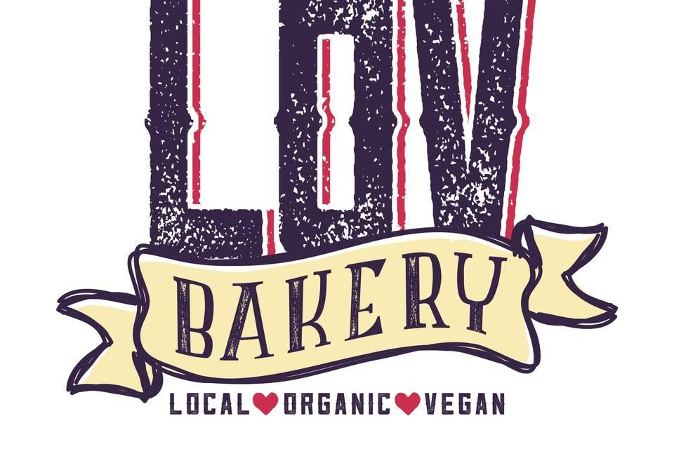 LOV Bakery