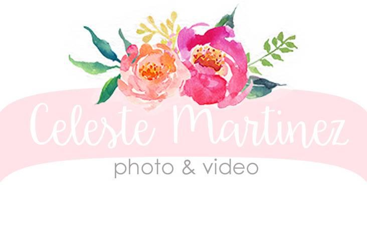Love that photo by Celeste M.