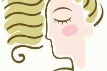 face design makeup art