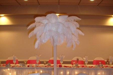 Exclusive Weddings