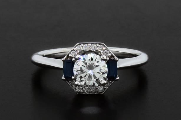 Calhoun's Jewelers