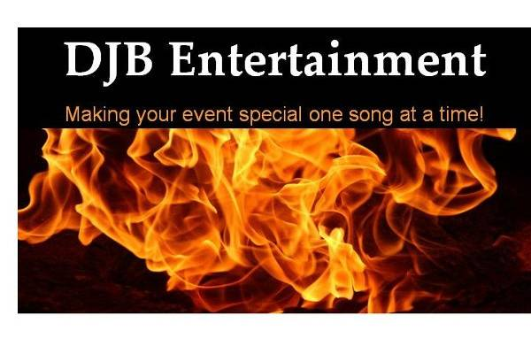 DJB Entertainment