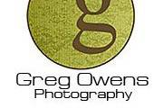 G. Owens Photography