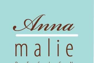 Anna Malie Design