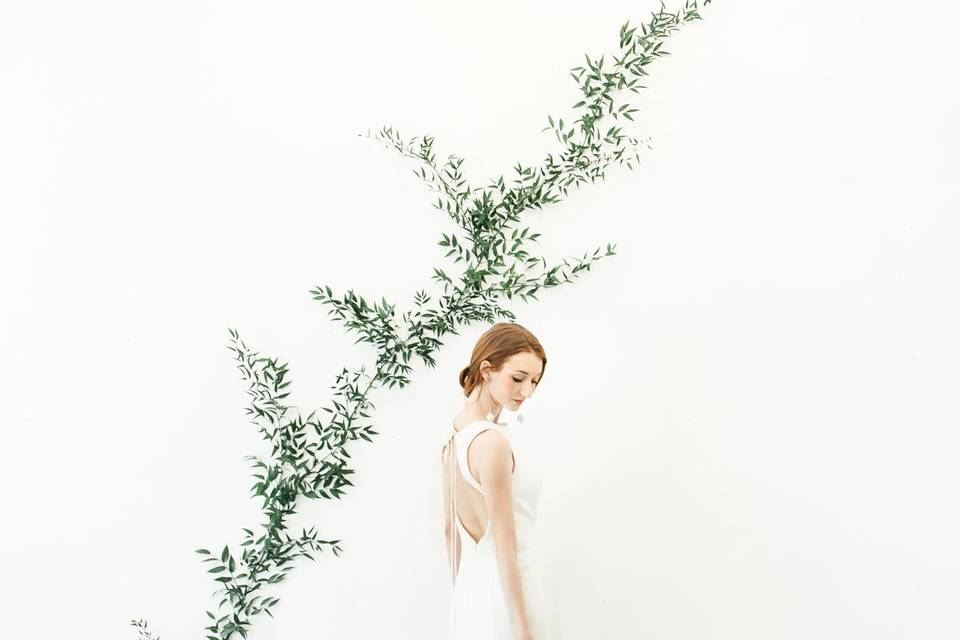 Alanna Jae Floral