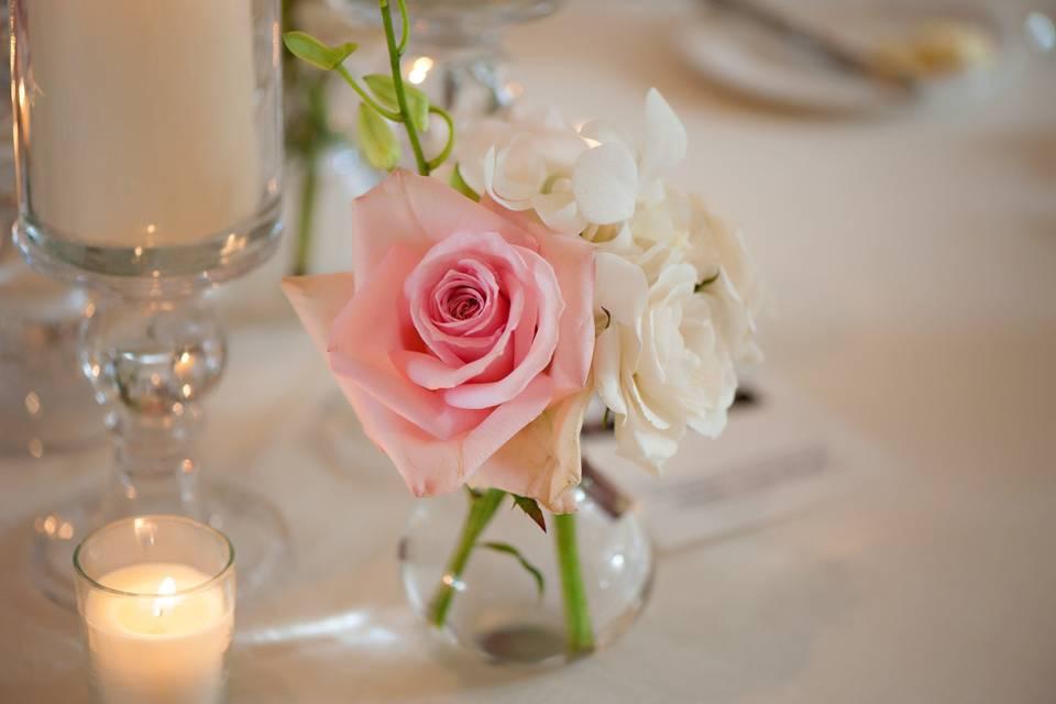 Floral Designs by Lori