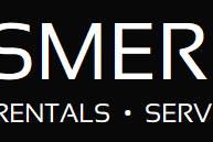SMERFEvents Lighting & Decor Rentals