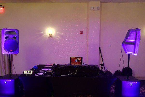 DESI RHYMEZ DJ