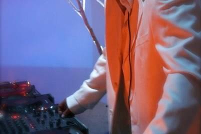 DJ Danno | Elite Sound Entertainment