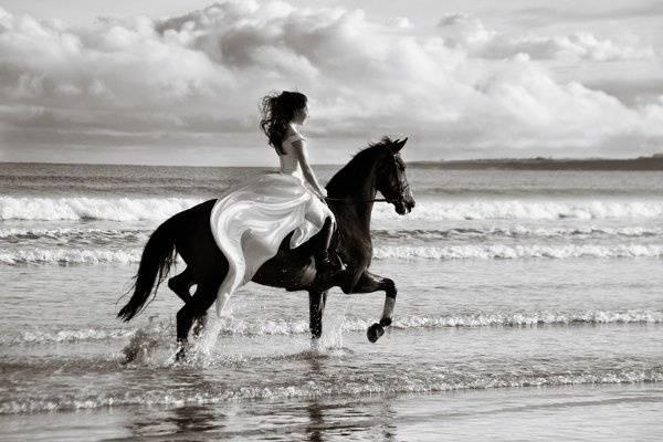 Janie Barclay Photography