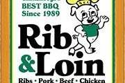Rib and Loin has been serving up Chattanooga delicious barbecue since 1989.  With two convenient locations to serve you in Brainerd and Hixson, Rib and Loin is the clear choice for fast and friendly barbecue and Chattanooga barbecue catering for all types of events. We smoke all of our own meats at both locations for fast and fresh barbecue to you anytime and anywhere within a 100 mile radius of our Chattanooga catering market. We offer smoked beef brisket, pork shoulder, chicken breasts, and barbecued ribs from our pit that can be served as a sandwich, a dinner, or our shredded meats can be piled high on our famous stuffed barbecue potatoes. In addition to our smoked meats, we have a variety of other menu options like stews, soups, salads, chicken fingers, burgers, hot dogs, and, of course, delicious desserts to round out any meal. We are the recipients of numerous awards throughout the years thanks to our loyal clients with our proudest awards being for Best Barbecue, Best Ribs, an