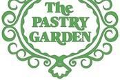 The Pastry Garden