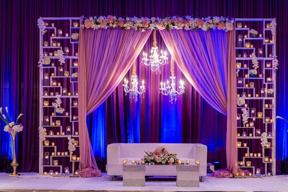 L'Ambiance Weddings