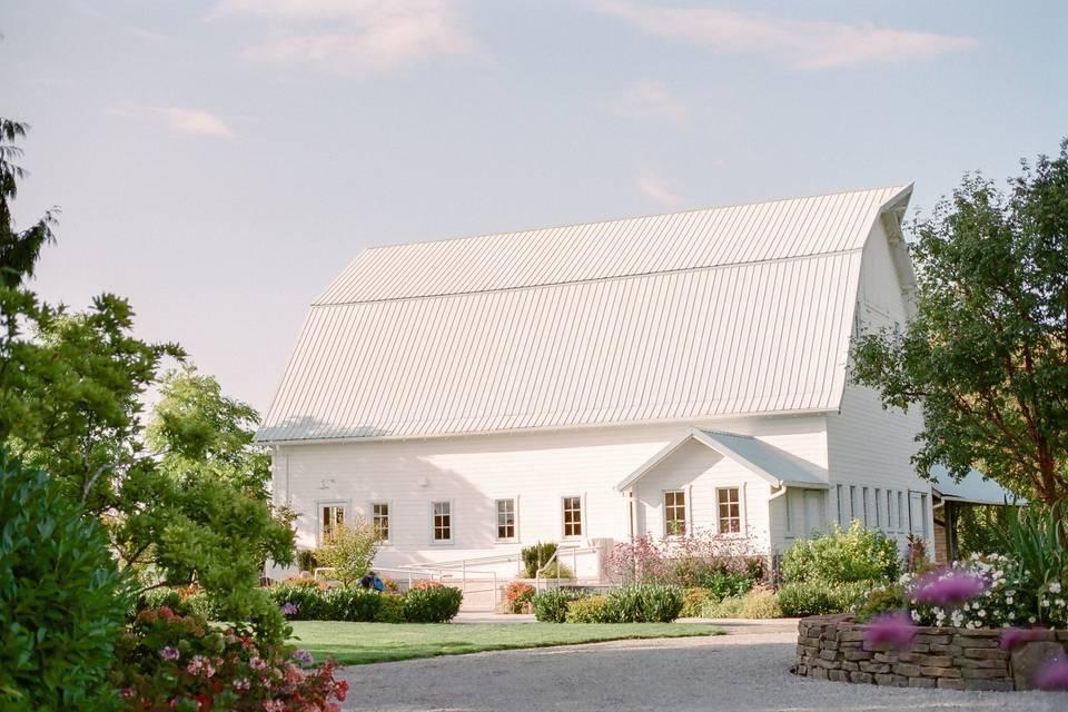 Faberfarm