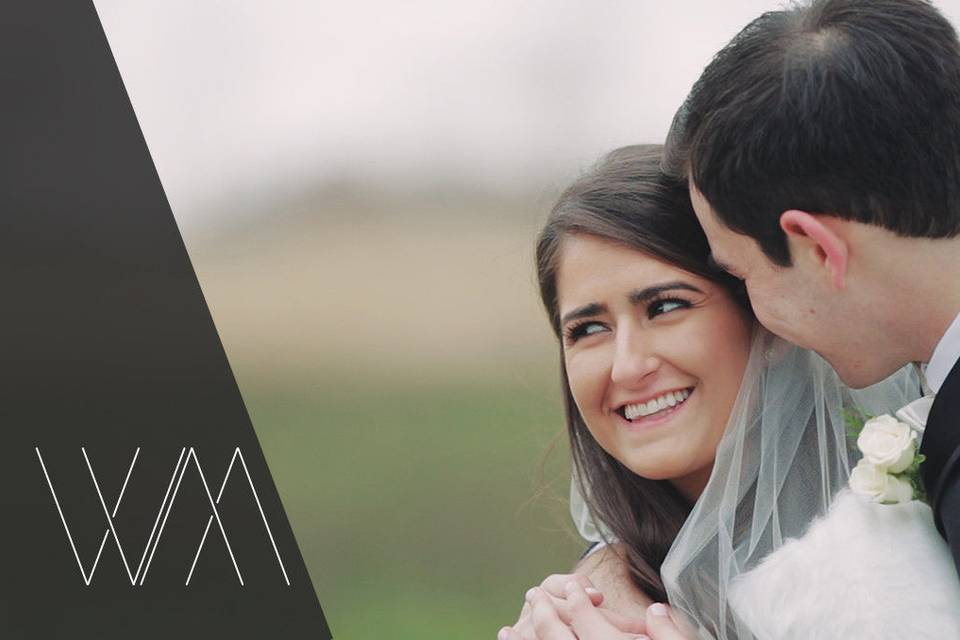 Weltzin Media Videography and Photography