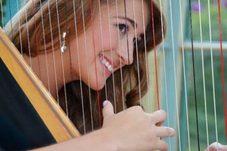 Caitlin Mehrtens