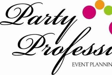 Party Professionals