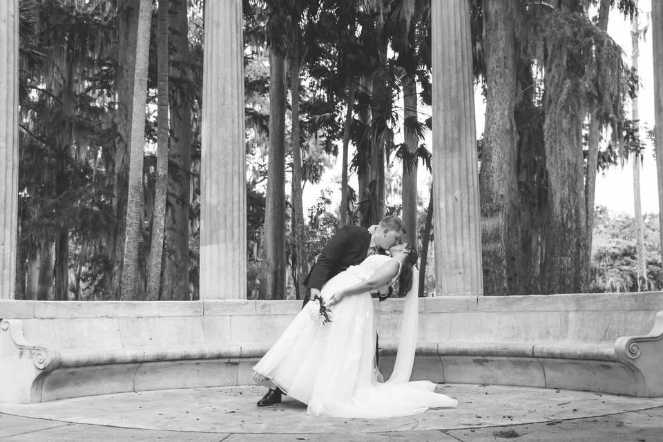 Dreams Delivered Wedding & Event Planning